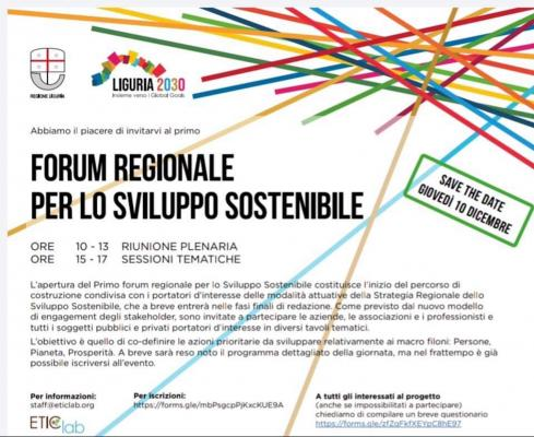 Liguria2030